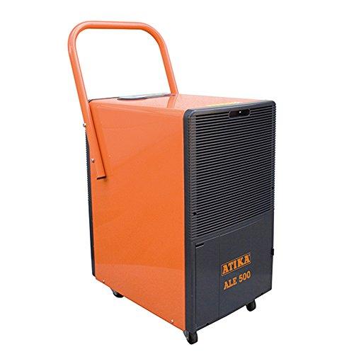 Atika 303990 Luftentfeuchter ALE 500