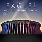 Live from the Forum Mmxviii [Vinyl LP]