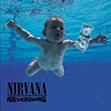 Nevermind [Vinyl LP]