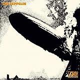 Led Zeppelin - Remastered Original [Vinyl LP]
